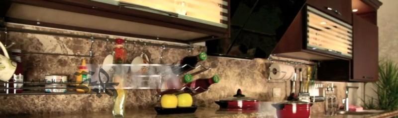 Suprimo Kitchens