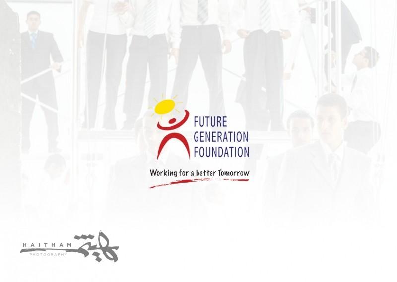future generation foundation