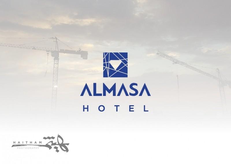Almasa Capital