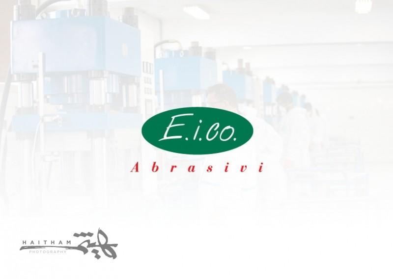 Eico Abrasivi