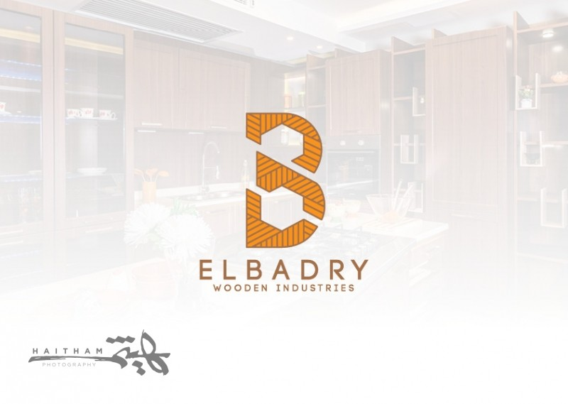 El Badry