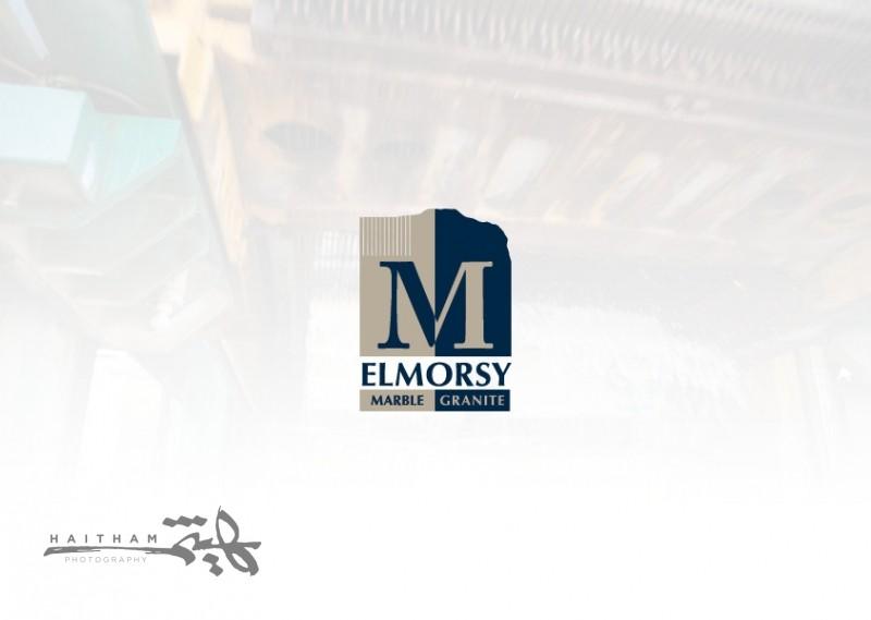 El Morsy