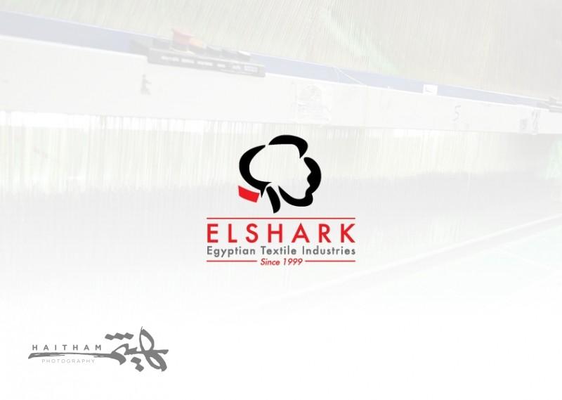 El Shark