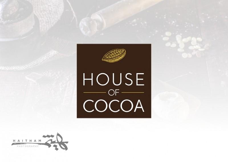 House Of Coca