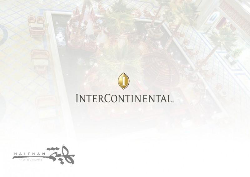 Intercontinental Abu Soma Bay