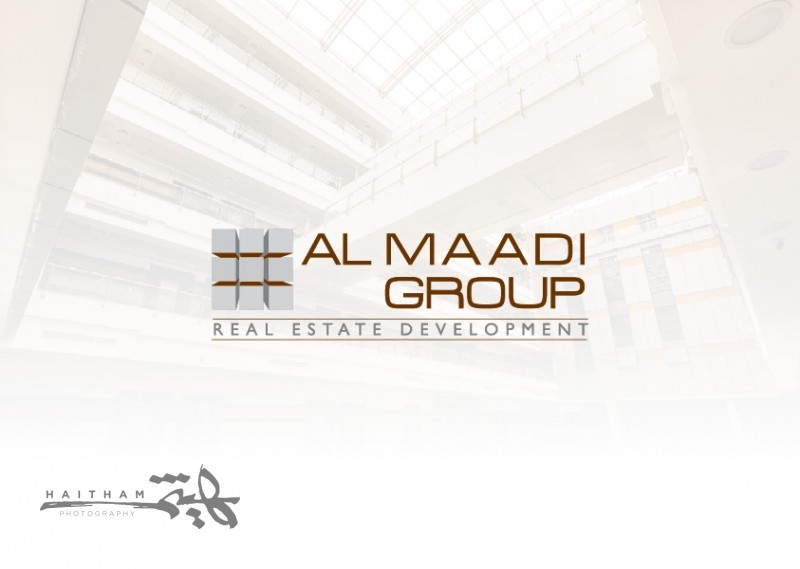 Maadi Group