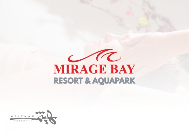 Mirage Bay