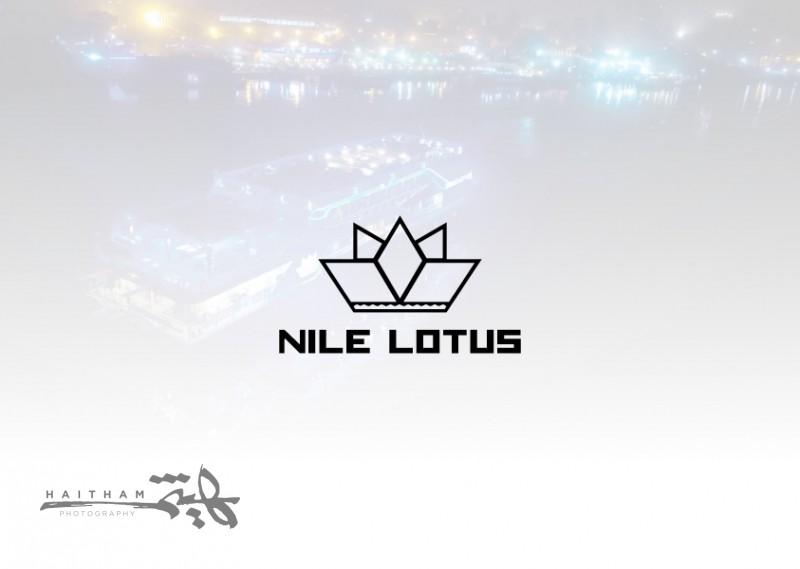 Nile Lotus
