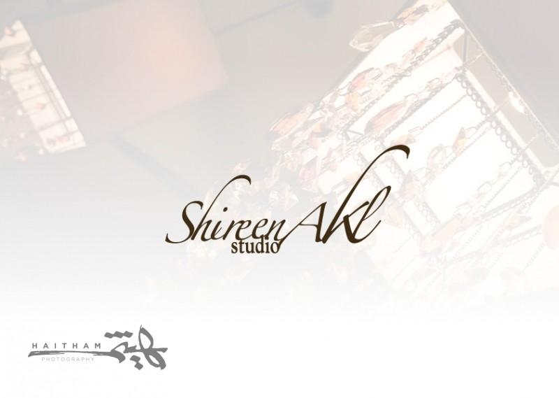 Sherine Akl