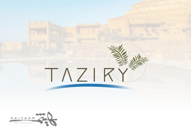 Taziry