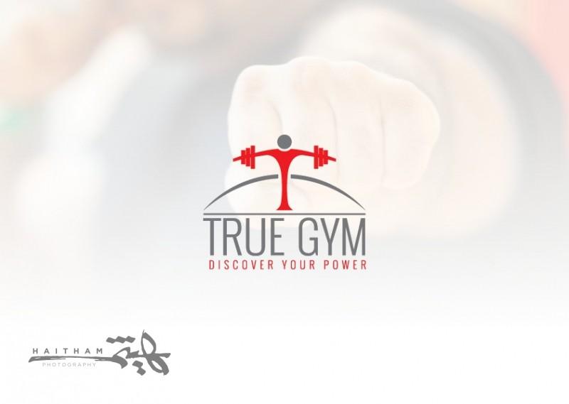 True Gym