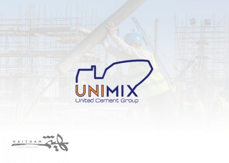 Unimix